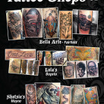 p026-TattooShops1