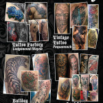 p027-TattooShops2