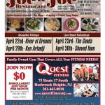 p031-Joe-Quest