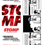 p042-Stomp-RedMeat