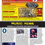 p043-MusicNews+
