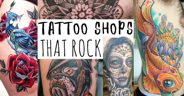 tattoo-shops-that-rock