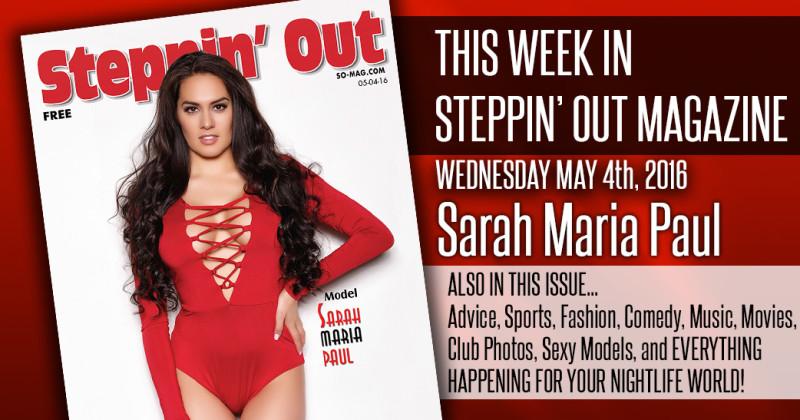 cover-layout-sarah