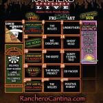 p007-Ranchero