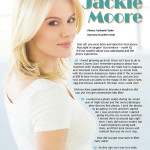 p014-JackieMoore1