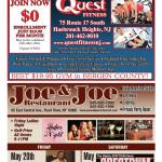 p023-Quest-Joe&Joe