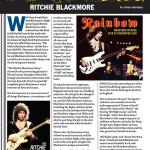 p038-MusicNews