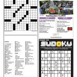 p039-Puzzles