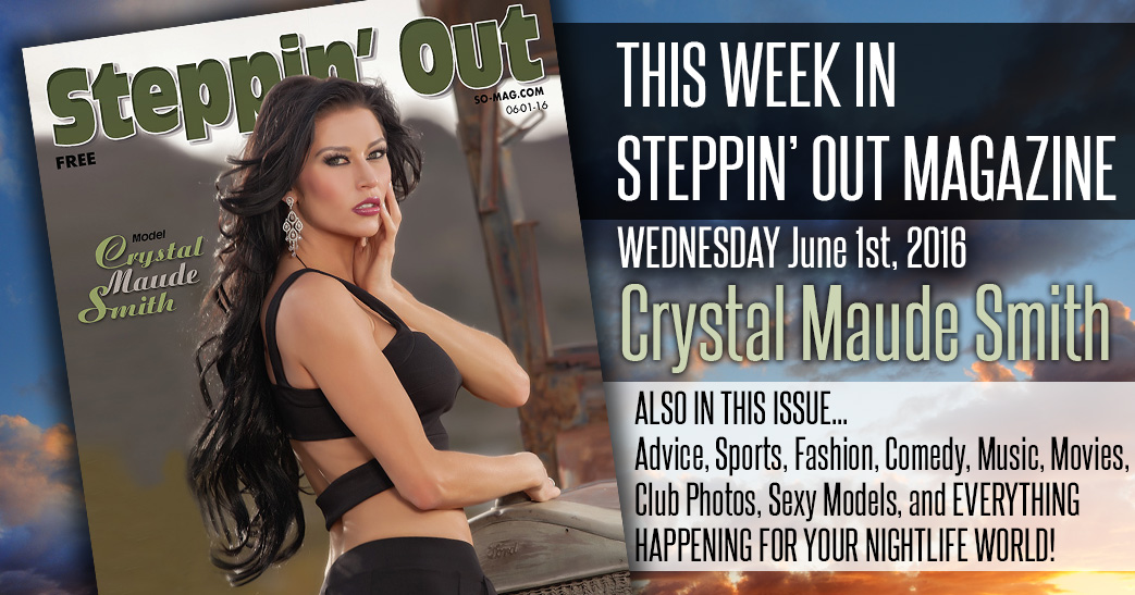 cover-layout-crystal
