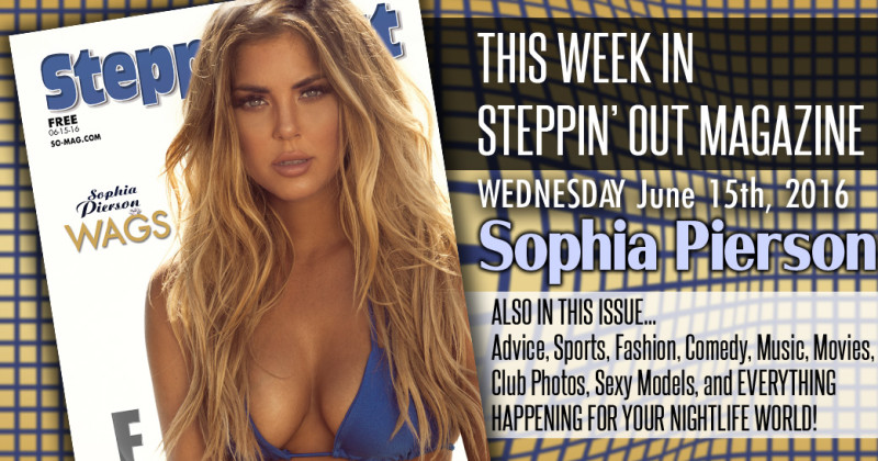 cover-layout-sophia