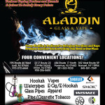p011-AladdinAd