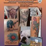 p015-Bulldog