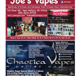 p015-JoeChao
