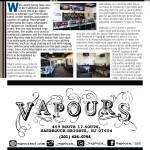 p017-Vapours