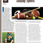 p018-Sports