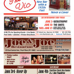 p019-VIC-Joe&Joe