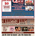 p023-JoeQuest