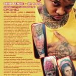 p024-TattooYou