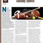 p026-Sports