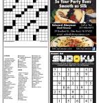p034-PuzzleSilk