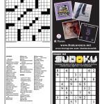 p036-Puzzles