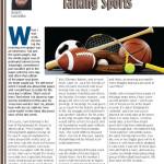 p036-Sports