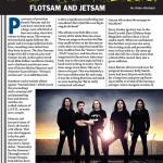 p038-MusicNews1