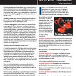 p039-MusicNews2