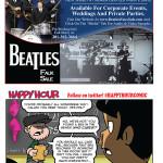 p044-BeatlesHH