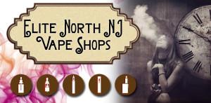 vape-shops