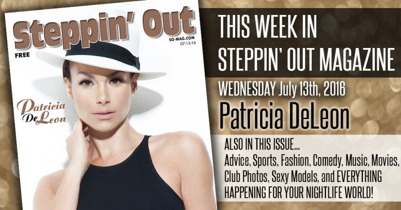 cover-layout-patricia