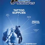 p009-PainfulPls