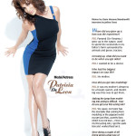 p012-PatriciaDeLeon-1