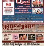 p019-Quest-Joe