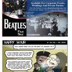 p032-BeatlesHH