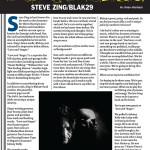 p036-MusicNews-1