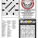 p040-Puzzles