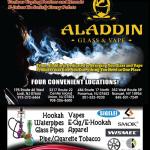 p041-Aladdin