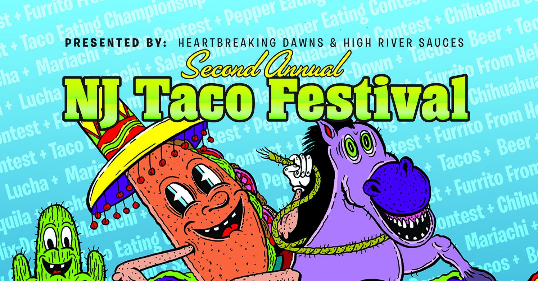 Tacofest-4x6-1