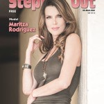 SO_08-10-16_OFC-Maritza R