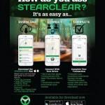 p007-Steerclear