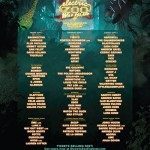 p015-ElectricZoo