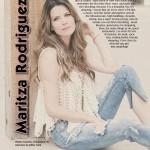 p016-Maritza-1