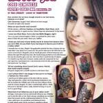 p034-TattooYou1