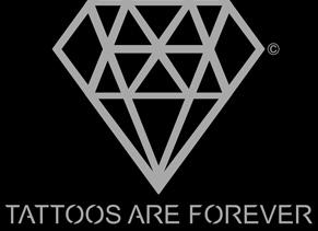 tattoosareforever