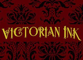 victorian-ink