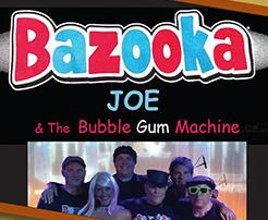 bazooka-joe