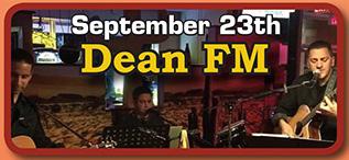 dean-fm
