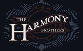 harmony-brothers