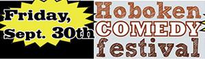 hoboken-comedy-festival